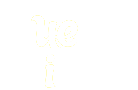 Buena Vista Digital Partners