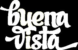 Buena Vista Digital Partners